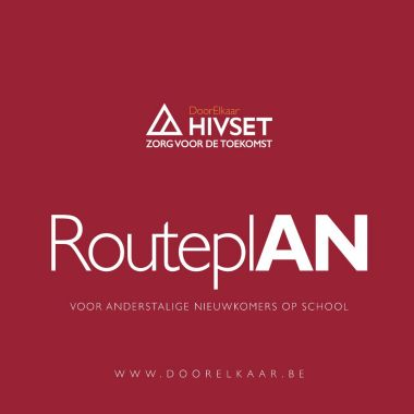 _Routeplanner_A4.indd