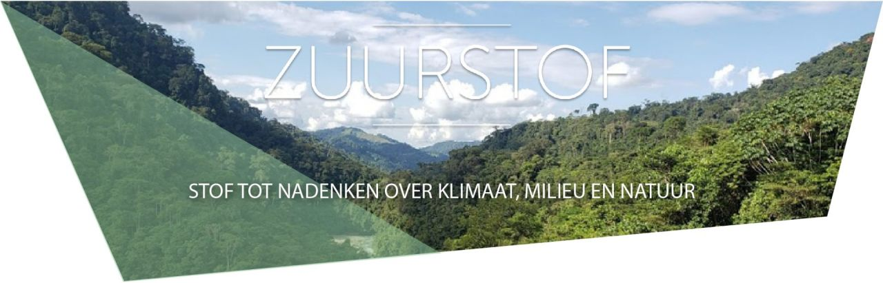 Cover_Zuurstof