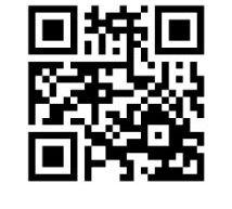 QR-code veleau.m.routeyou.com